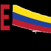 Los trámites de Ecuador más fáciles de solucionar