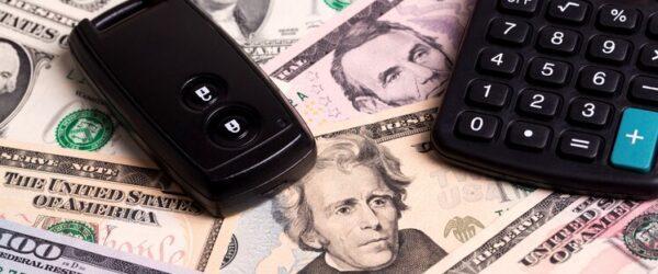 Cuanto tengo que pagar por la propiedad de un vehículo en Ecuador