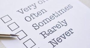 Los requisitos necesarios para obtener el RUC en la web de SRI Línea fácilmente