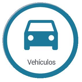 Ver los impuestos de vehículos de Ecuador